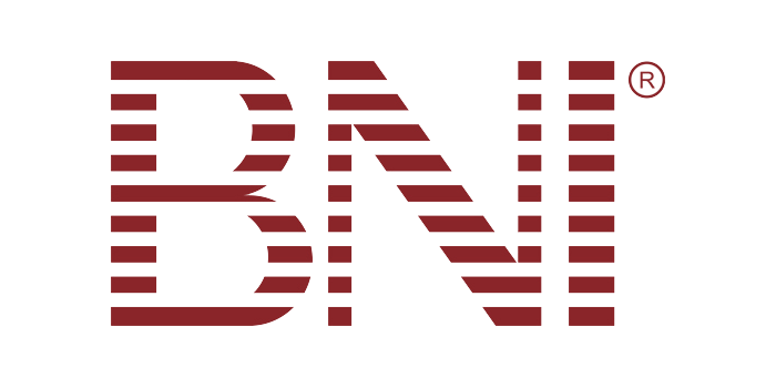 BNI Member