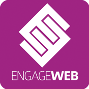 Engage Web Internet Marketing