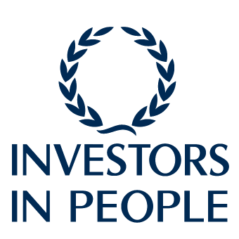 Invetors in People
