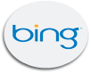 Bing introduces new social sidebar feature