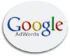 Google AdWords gets new look