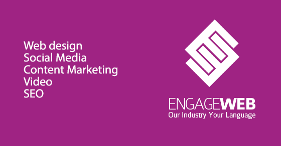Engage Web