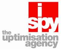 I-Spy Search