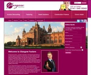 GlasgowFactors.co.uk