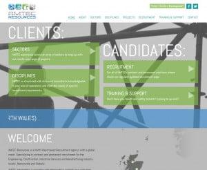 amtecresources.co.uk