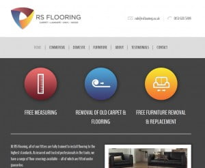 rsflooring.co.uk