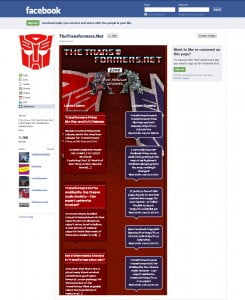 TheTransformers.Net