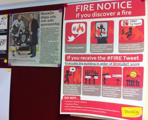 fire-safety-notice