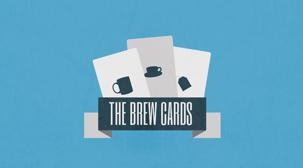 Brew Cards Infographic, updated rules