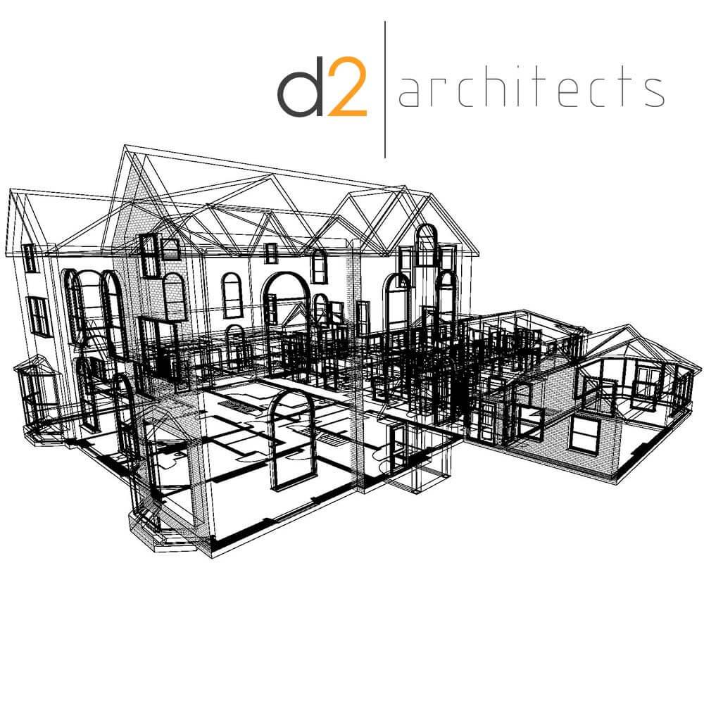 d2architects