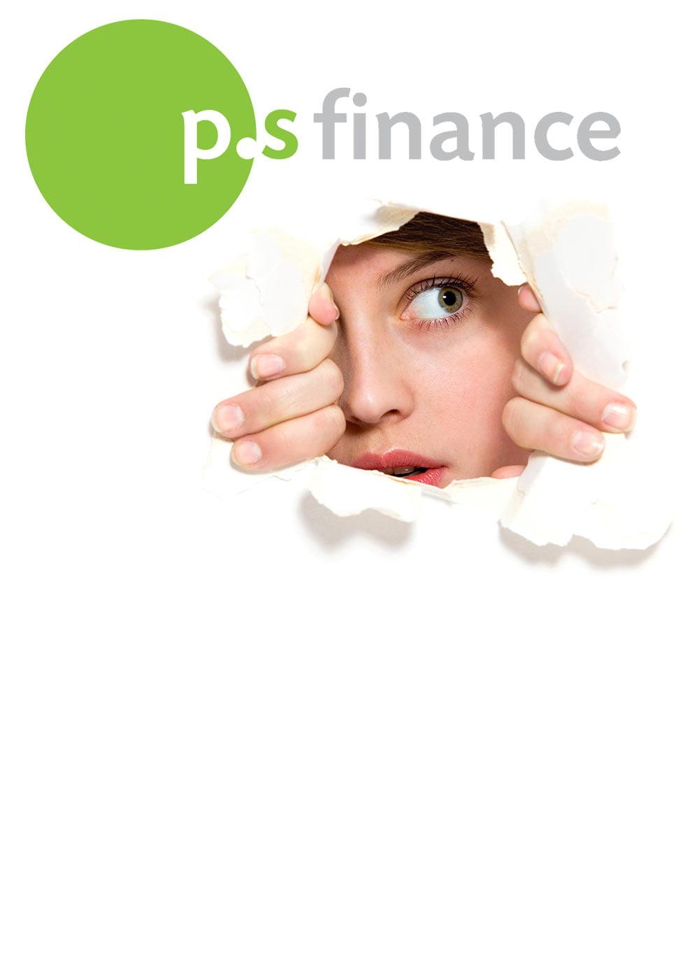 psfinance