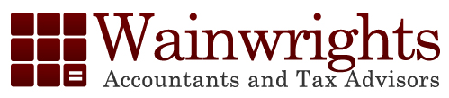 Wainwrights Accountants and Tax Advisors