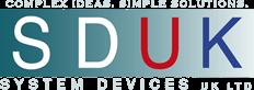 System Devices UK Ltd