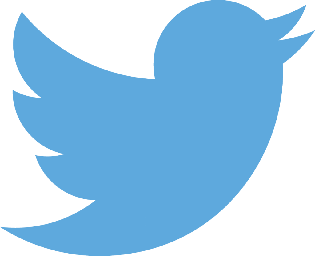 Twitter purchases social data company Gnip