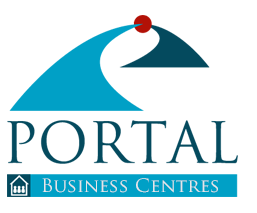 Portal Business Centres