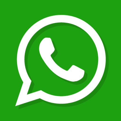 WhatsApp to tell you who your best friends are
