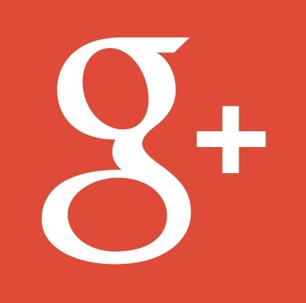 Google+ to be broken up