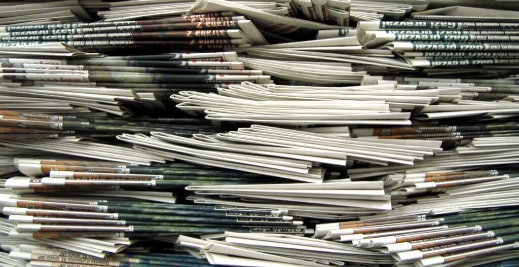 How to find what you want on Google News