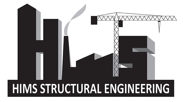 Hims Structural Engineering
