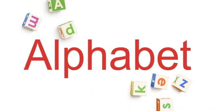 Alphabet – world's most valuable company, but what does it do?