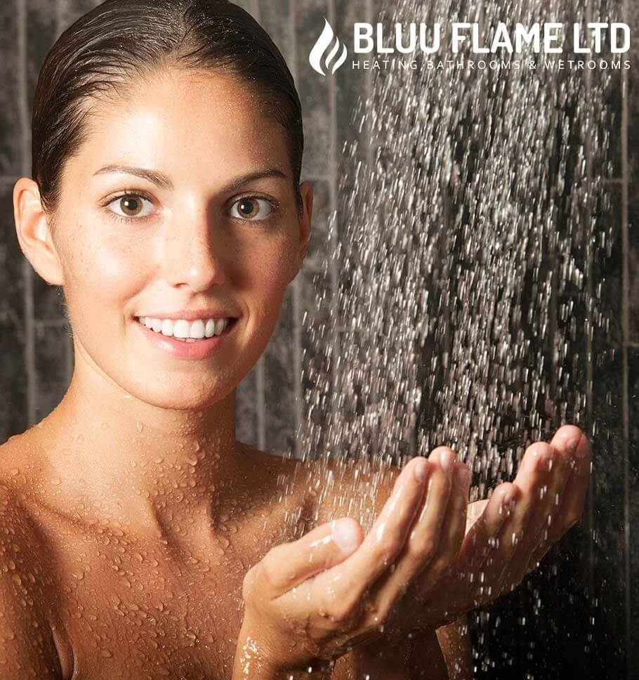 bluuflame-feature