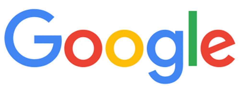 Is Google about to launch a messaging service?