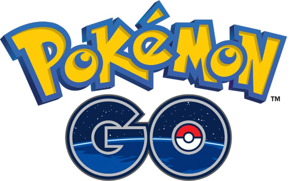 Can Pokémon Go be good for business?