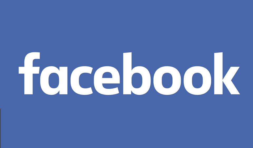 Facebook launches workplace version of its network