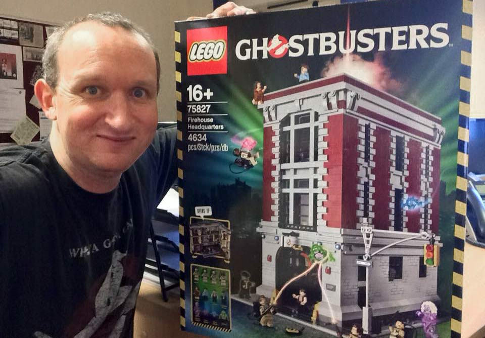 me-and-my-ghostbusters-firehouse-lego