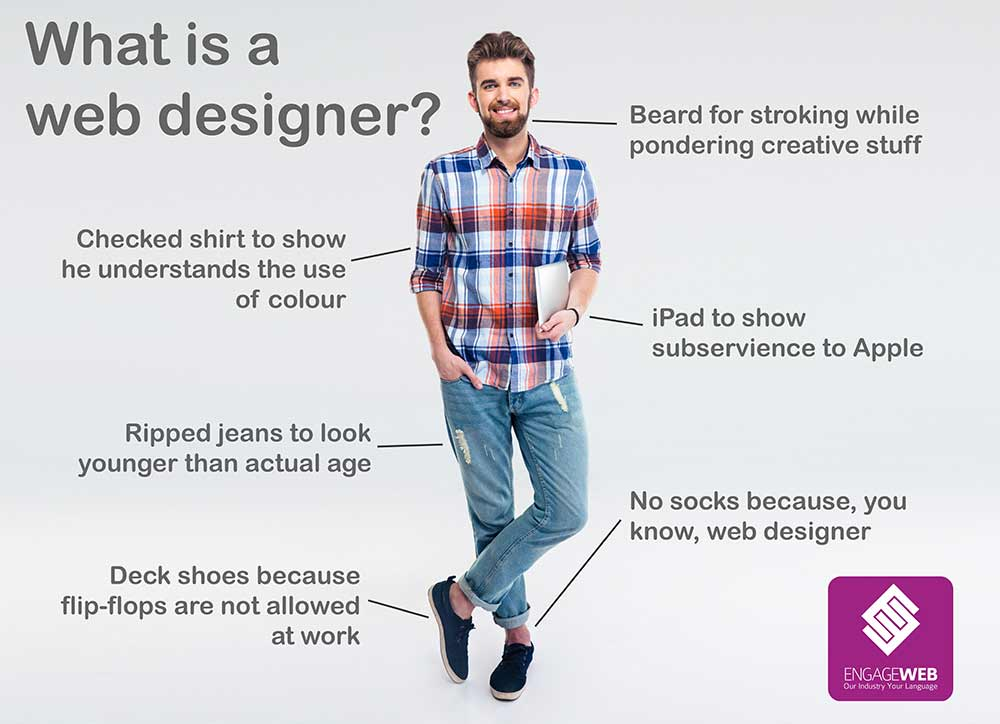 what-is-a-web-designer-small