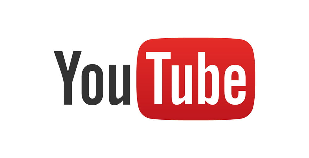 Flags flying high, but what sort of videos is YouTube removing?