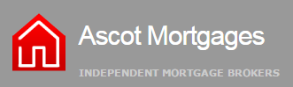 Ascot Mortgages