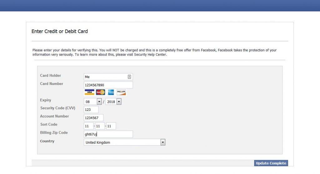 enter-credit-card