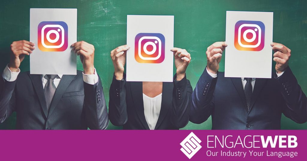 Instagram to start showing ads in Stories feature
