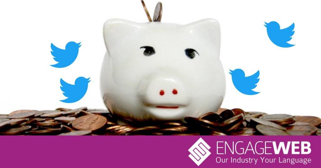 Twitter helps launch alternative John Lewis ad