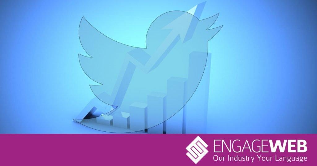 Twitter reveals 2018's most interacted tweets