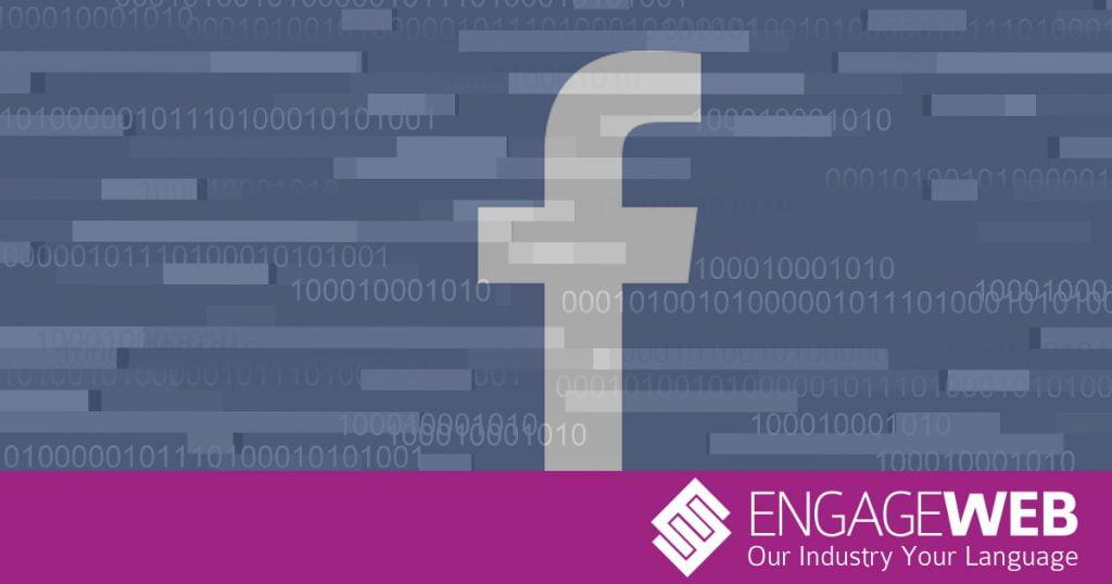 Facebook plans major overhaul for news feeds