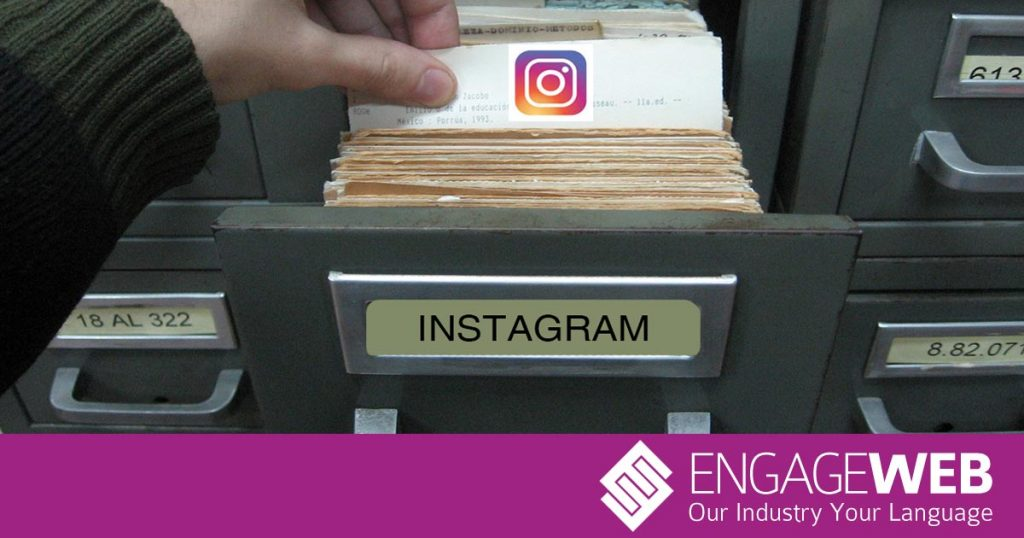 Instagram investigates follower count issue