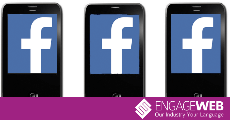 Facebook to pay users to monitor phone activity