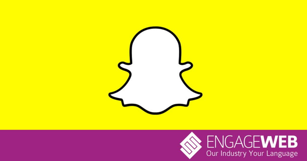 Snapchat adds ticketing feature