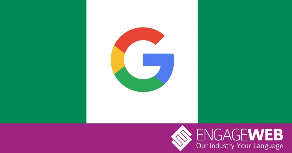 Google reveals plans to provide Nigeria with wi-fi hotspots