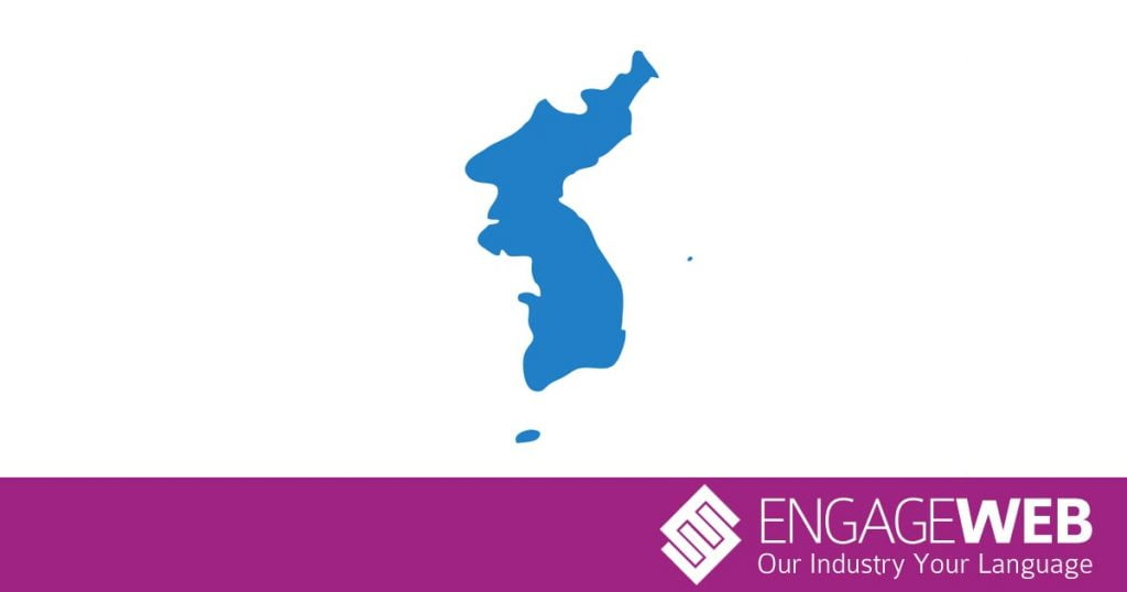 Three things you didn't know about Korea and the internet