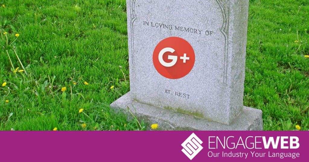 Google+ – did it come too late or too early?