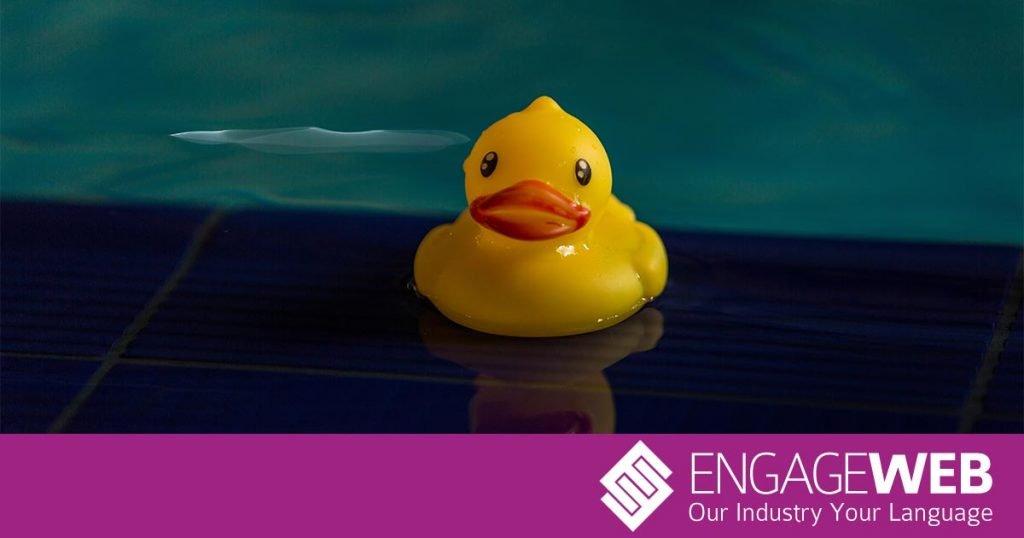 Can DuckDuckGo break into the 'Big Three' search engines?