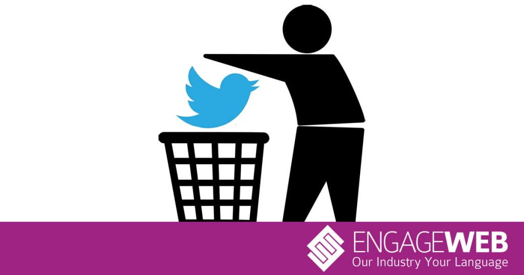 What use are Twitter followers?