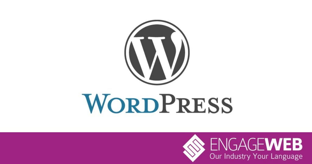 WordPress 5.0 out today, but should you wait?