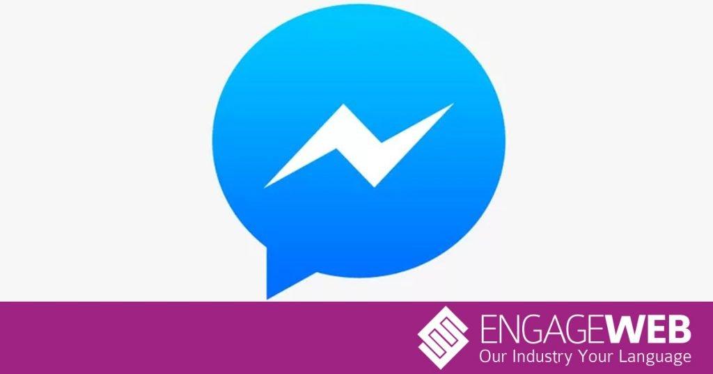 Facebook considers returning Messenger to main app