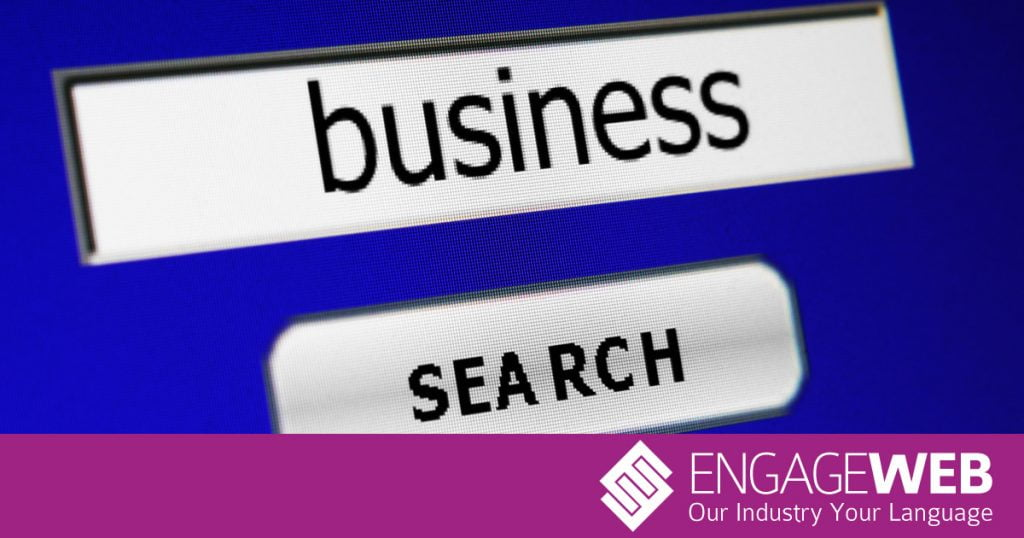Will SMEs benefit from Google's diversity update?