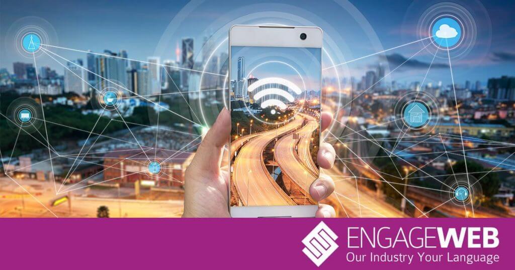 UK still languishing in broadband speed rankings