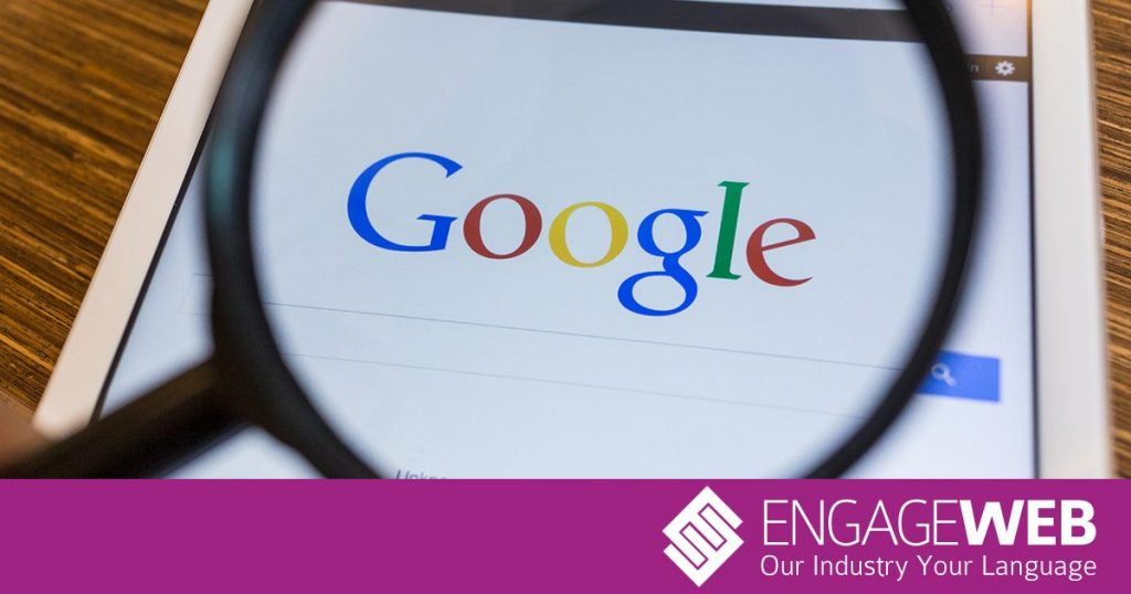 Google updates Search Console to allow temporary removals from search results